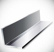 Уголок металлический 25х25 32х32 35х35 4 х4 5 х5