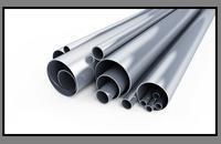 Трубы стальные бесшовные холоднодеформированные ГОСТ 8734 75