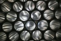 Трубы стальные водогазопроводные ГОСТ 3262 75