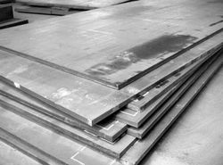 Толщина листовой стали